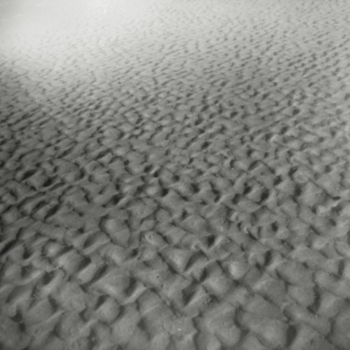 Moonscape, Wildwood, New Jersey, 1999
